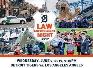 2017 Tigers LE night web