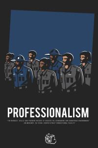 poster 1 Professionalism-02