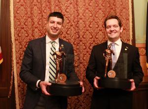 Legislators of the year web hmpg