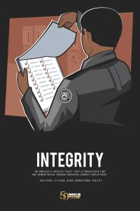 Integrity-new small-12x18