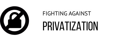 Icon_Privatization@2x