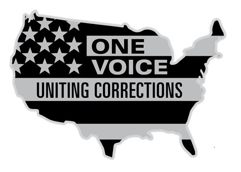 OneVoice_Logo